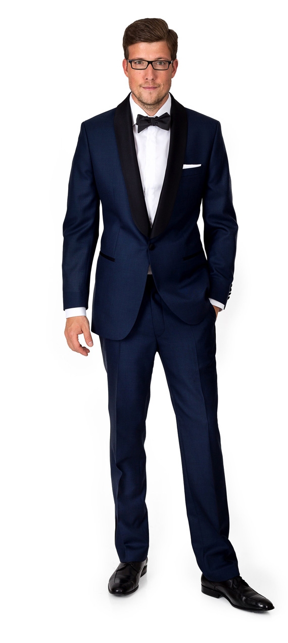 Best Mens Wedding Tuxedo Ideas Ideas - Styles & Ideas 2018 ...