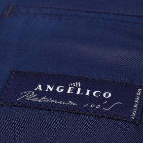 Premium Charcoal Suit - thumbnail image 2