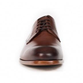 Walnut Brown Derby - thumbnail image 3
