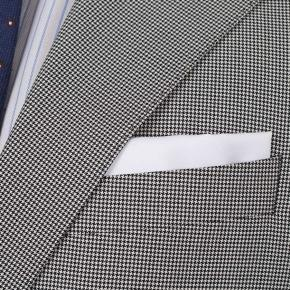 Vendetta Premium Grey Houndstooth Suit - thumbnail image 2
