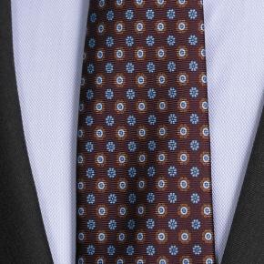 Vendetta Premium Charcoal Suit - thumbnail image 1