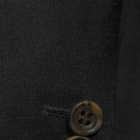 Vendetta Premium Charcoal Suit - thumbnail image 2