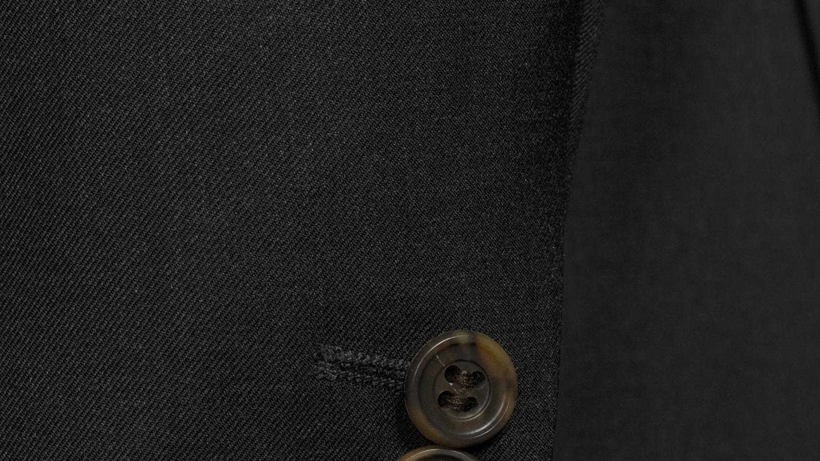 Vendetta Premium Charcoal Suit - slider image 1