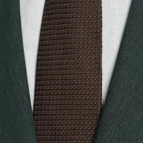 Tropical Chine Dark Green Suit - thumbnail image 2