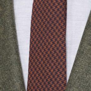 Pastel Green Wool & Cashmere Blazer - thumbnail image 1