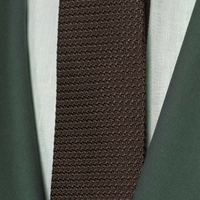 Vendetta Premium Solid Dark Green Suit - thumbnail image 1