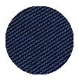 100% Extrafine Intense Blue Pick-and-Pick Wool (UK)