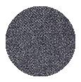 100% Super 140s Premium Grey Wool (Italy)
