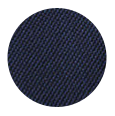 100% Extrafine Blue Sharkskin Wool (UK)