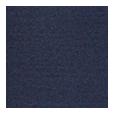 100% Super 140s Premium Blue Wool (Italy)