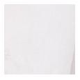 100% Off White Linen (Italy)