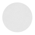 100% Two-Ply White Cotton Royal Oxford (Monti)