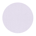 100% Two-Ply Lavender Cotton Royal Oxford