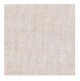 100% Natural Linen