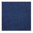 100% Super 110s True Blue Wool (Italy)