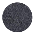 100% Extrafine 11 oz Grey Twill (UK)