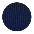 100% Extrafine 11 oz Navy Twill (UK)