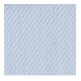 Napoli 100% 80s Two-Ply Blue Cotton Twill