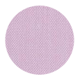 100% Two-Ply Pastel Pink Cotton Pinpoint Oxford