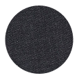100% Super 110s Charcoal Wool with Natural Stretch (Italy)