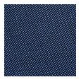 Sky Blue Wool & Mohair (Italy)