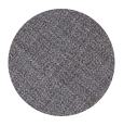 100% Super 110s Light Grey Wool with Natural Stretch (Italy)