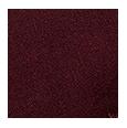 Burgundy Wool & Mohair (Italy)