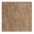 100% Intense Khaki Linen (Italy)