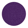100% Super 110s Plum Wool (Italy)