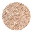 100% Sand Linen (Italy)