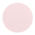Naxos 100% 100s Two-Ply Melon Pink Cotton Twill