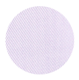 Naxos 100% 100s Two-Ply Lavender Cotton Twill