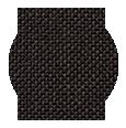 Brown Wool & Mohair (UK)