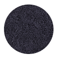 100% Super 180s Navy Blue Wool (Italy)